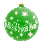 78-Nollaig_Shona_Dhuit__Irish_green