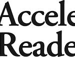 Acc r