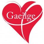 Love_Gaeilge