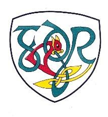 School_Emblem