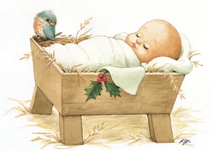 baby-jesus-bluebird