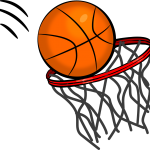 basketballboys_hoop_l