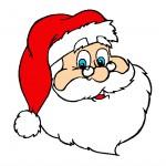 cara-de-papa-noel-fiestas-navidad-pintado-por-tanxita-9774003