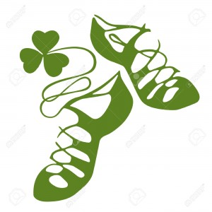 symbol-clipart-irish-19