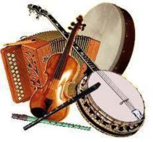 trad-music